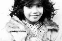 KATHMANDU GIRL